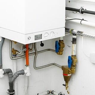 Hertz Plumbing And Heating Inc. image 2