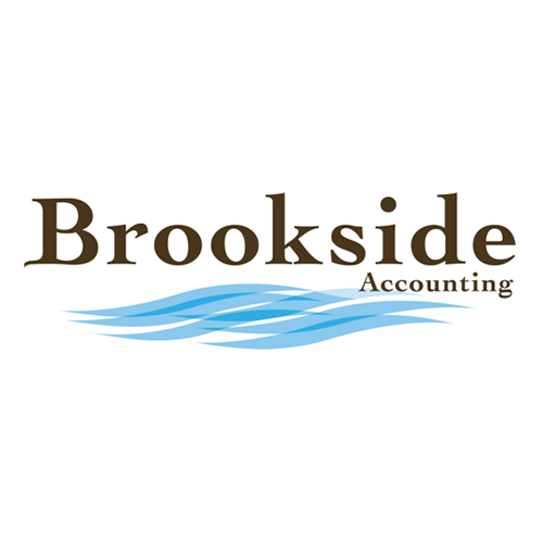 Brookside Accounting
