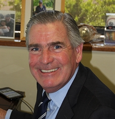 Joe Dougherty - Ameriprise Financial Services, Inc. image 0