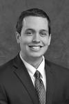 Edward Jones - Financial Advisor: Joe Jones image 0