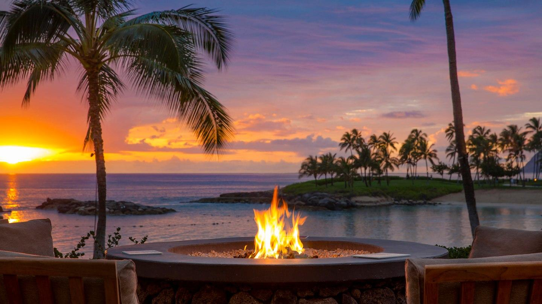 Marriott's Ko Olina Beach Club image 8