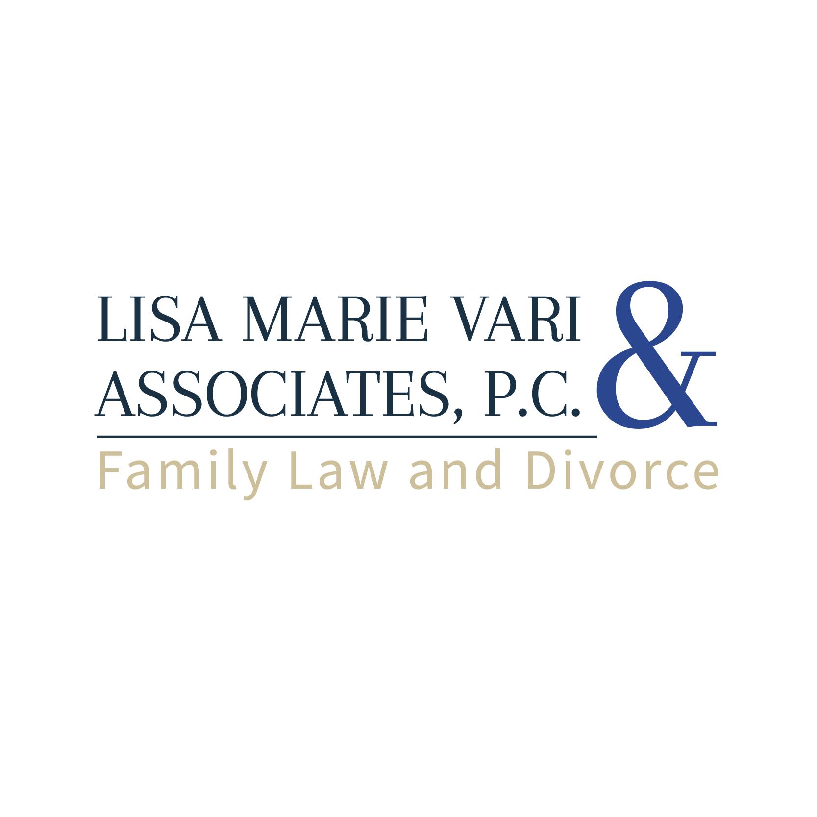 Lisa Marie Vari & Associates, P.C.