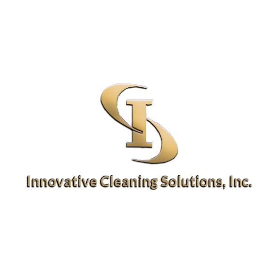 Innovative Cleaning Solutions, Inc.