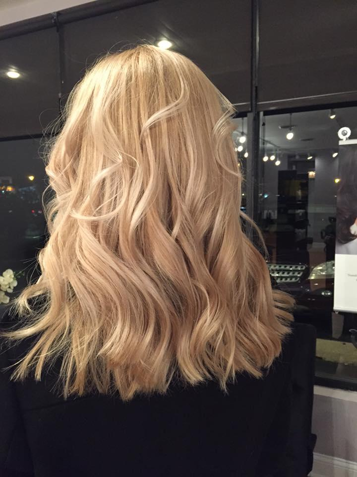 Ciao Bella Hair Salon image 6