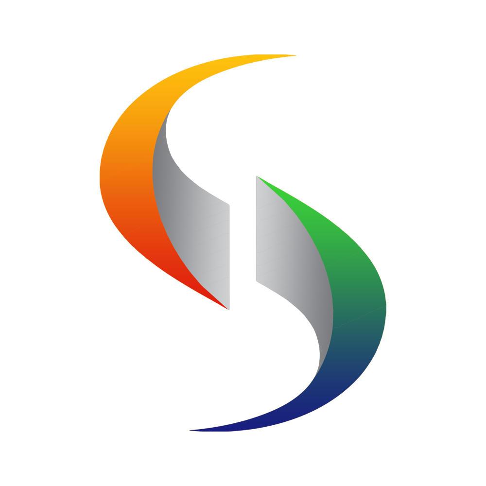 Social Shift LLC