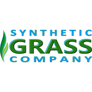High Performance Turf Inc DBA Synthetic Grass Company