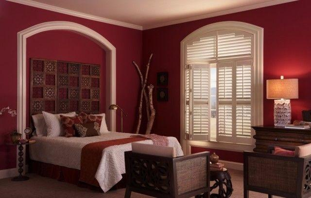 sweet shutters and shades image 0