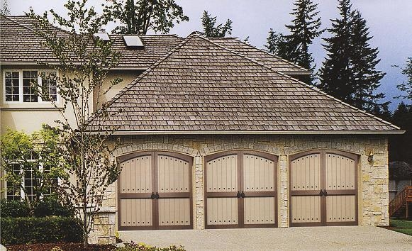 Orange County Garage Doors image 19