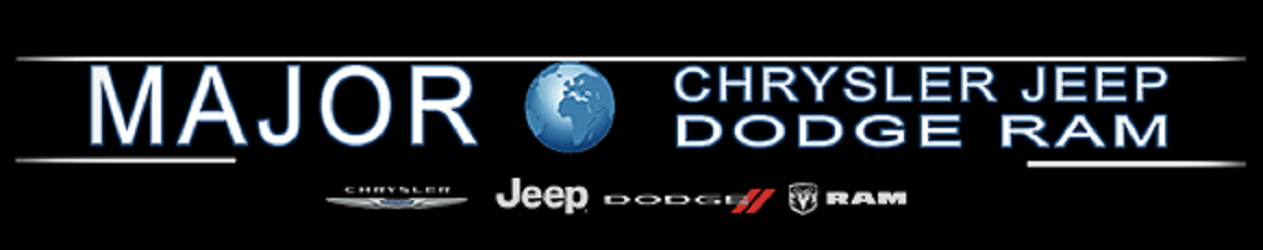 Major World Chrysler Dodge Jeep Ram Long Island City Ny
