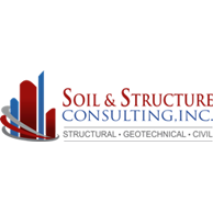 Soil & Structure Consulting