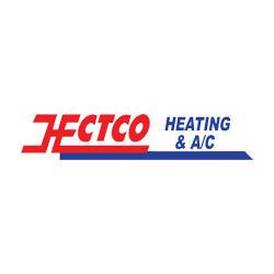 Hectco Services Inc.