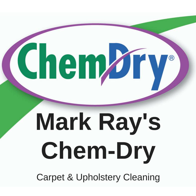 Mark Ray's Chem-Dry