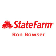 Ron Bowser - State Farm Insurance Agent