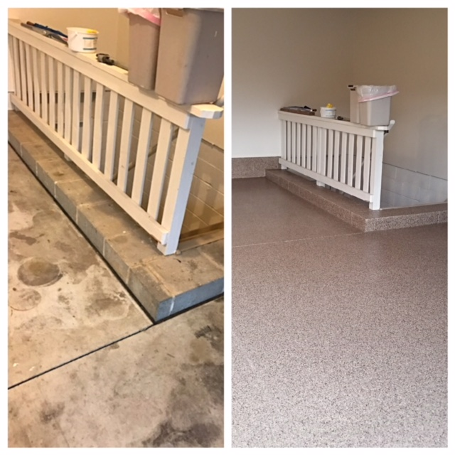 Garage Floor Coating of New Jersey image 13