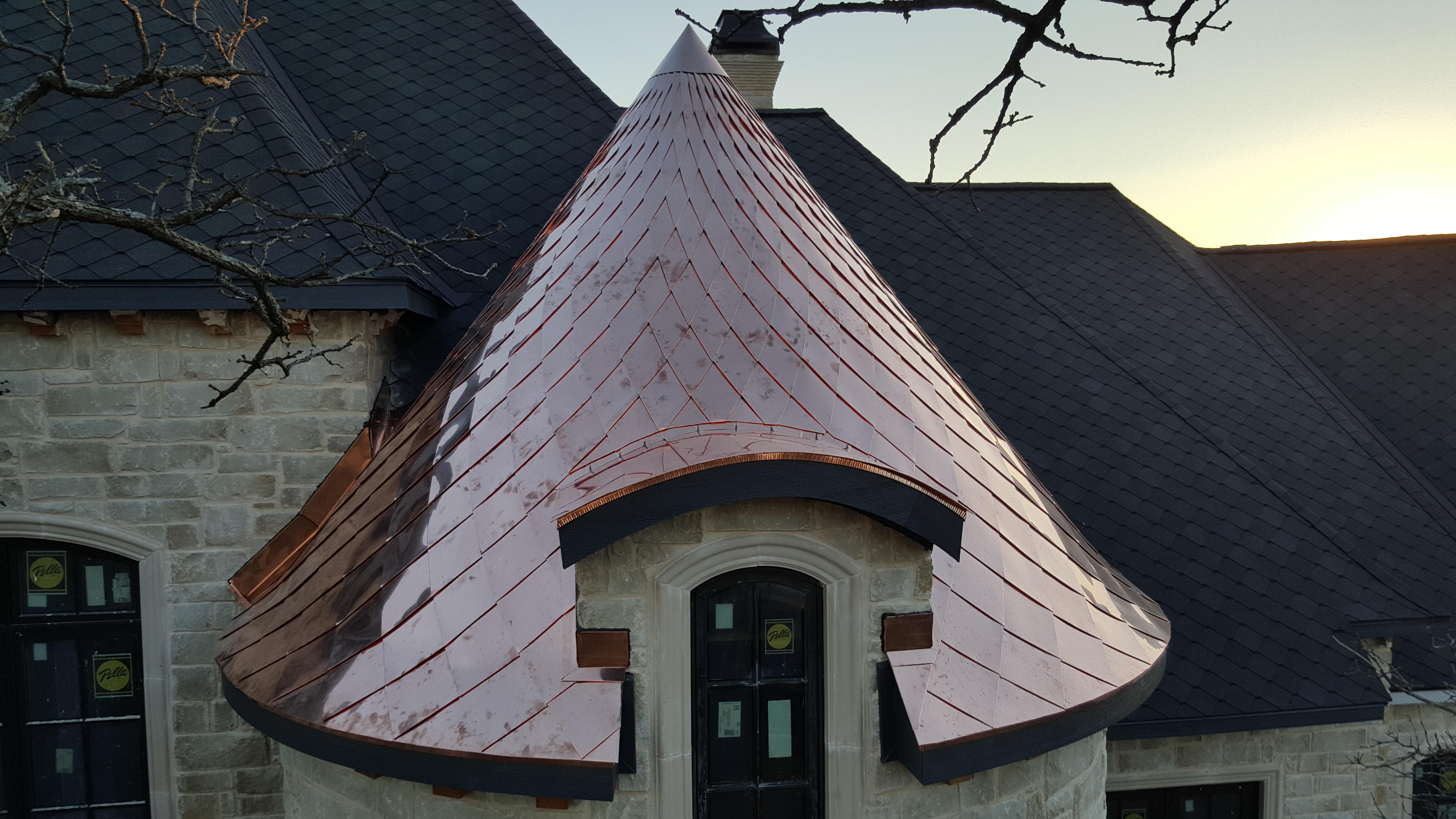 Brinkmann Quality Roofing Services image 2
