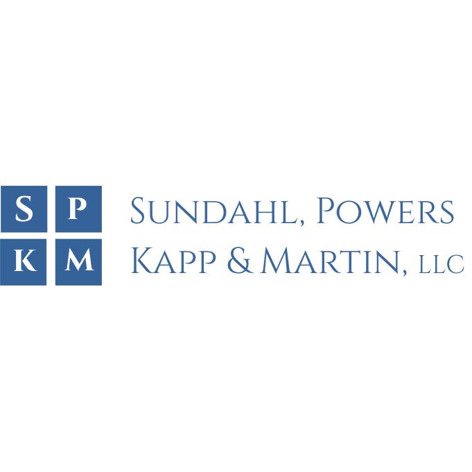 Sundahl Powers Kapp & Martin LLC