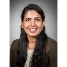 Sumreen Majeed, MD
