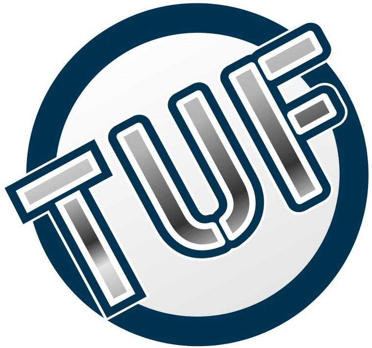 TUF Cleaning image 1