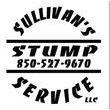 Sullivan's Stump Service LLC
