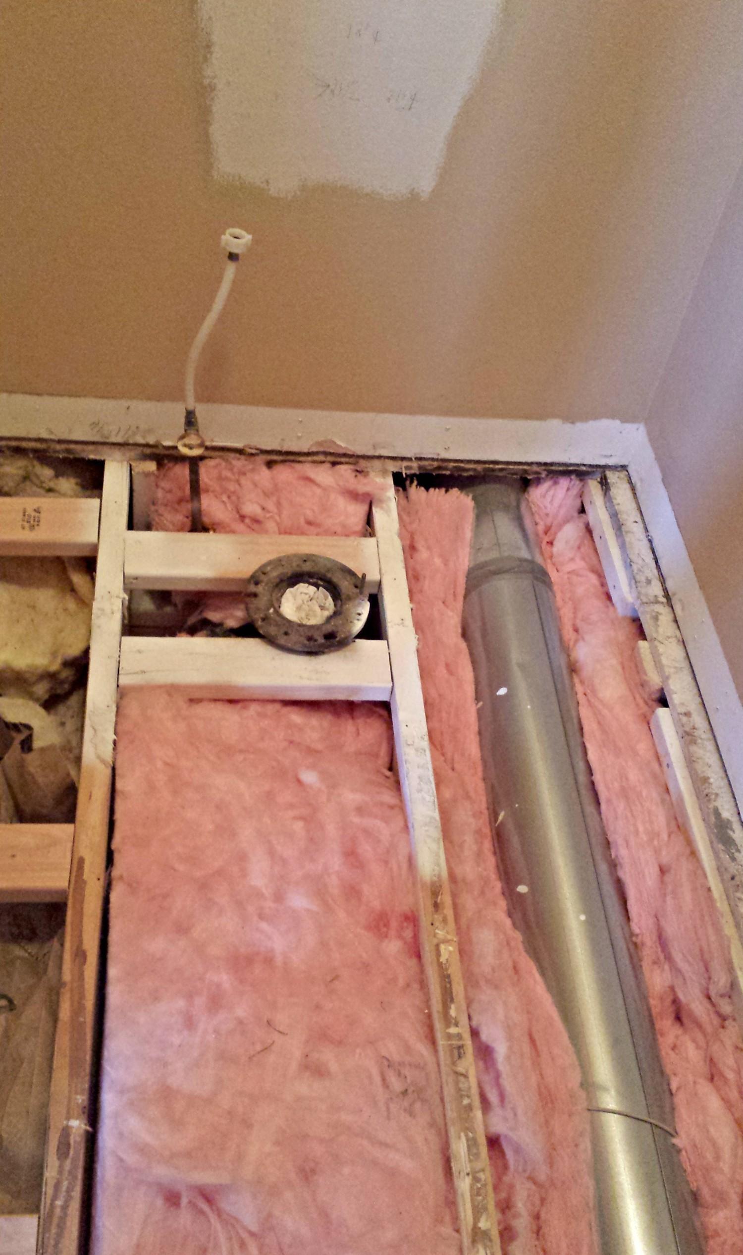Handyman Matters image 92
