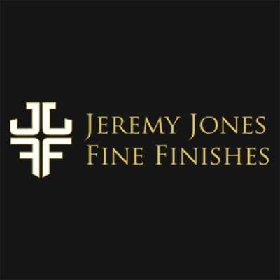 Jeremy Jones Fine Finishes