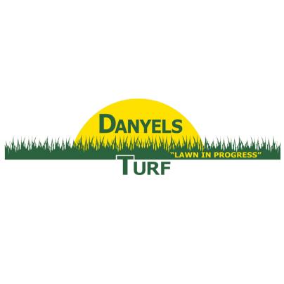 Danyels Turf image 3