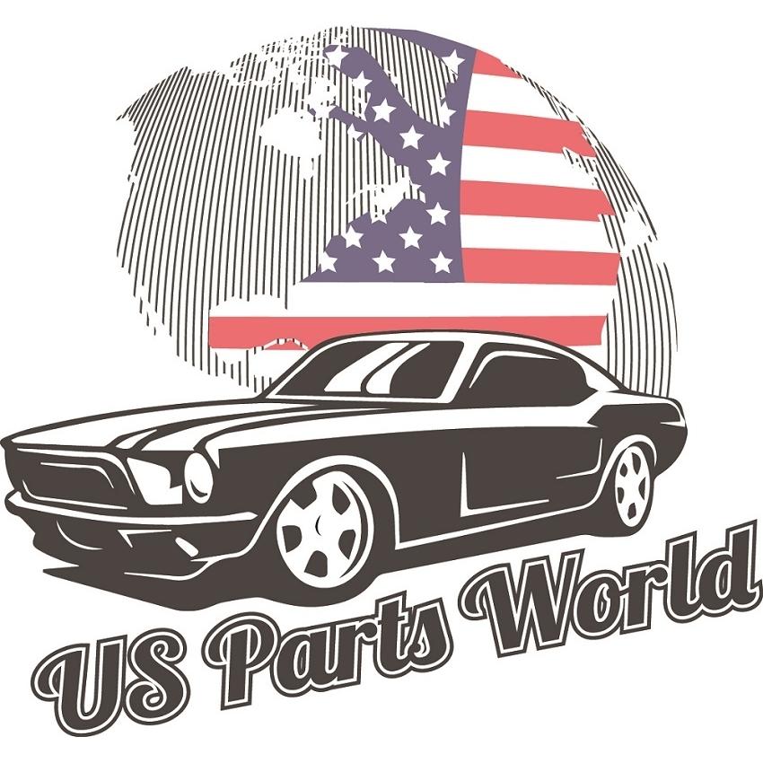 Excellent Us Car Parts Photos - Classic Cars Ideas - boiq.info