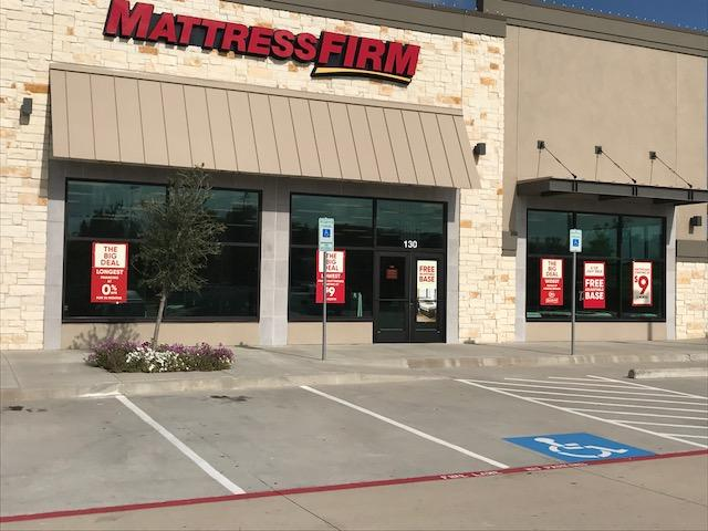 Mattress Firm Frisco Southeast image 0