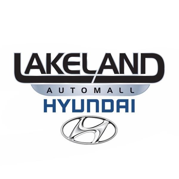 Lakeland Hyundai