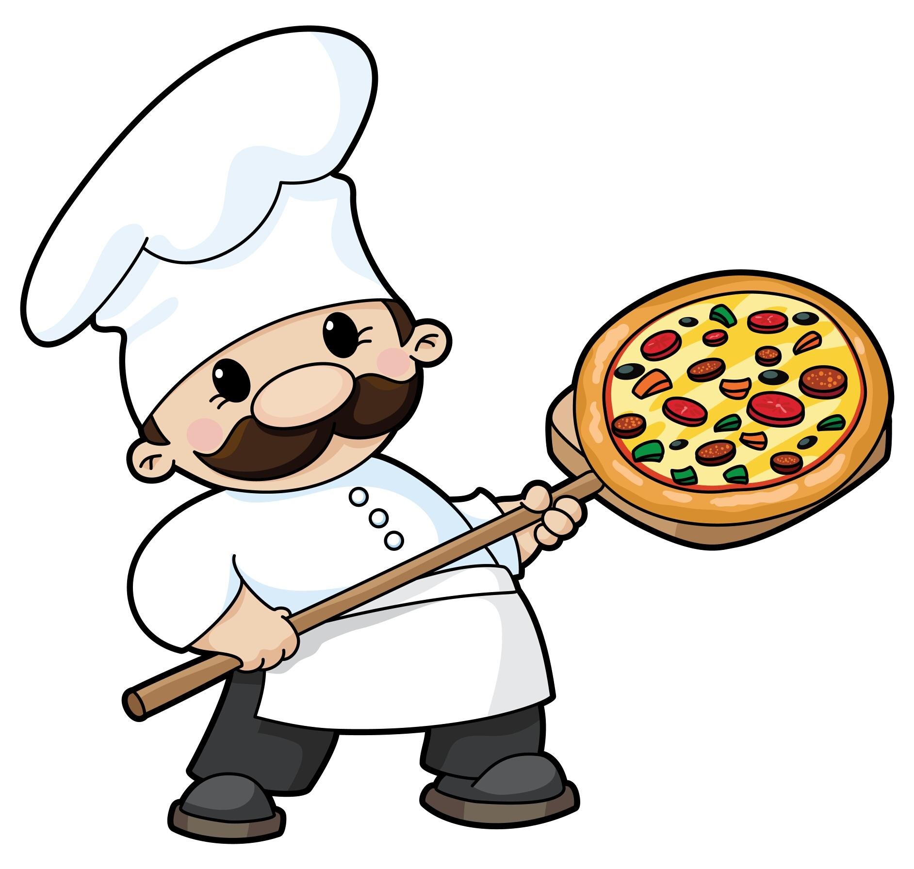 First Class Pizza inc - Worcester, MA 01603 - (774)823-3300 | ShowMeLocal.com
