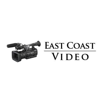 East Coast Video image 0