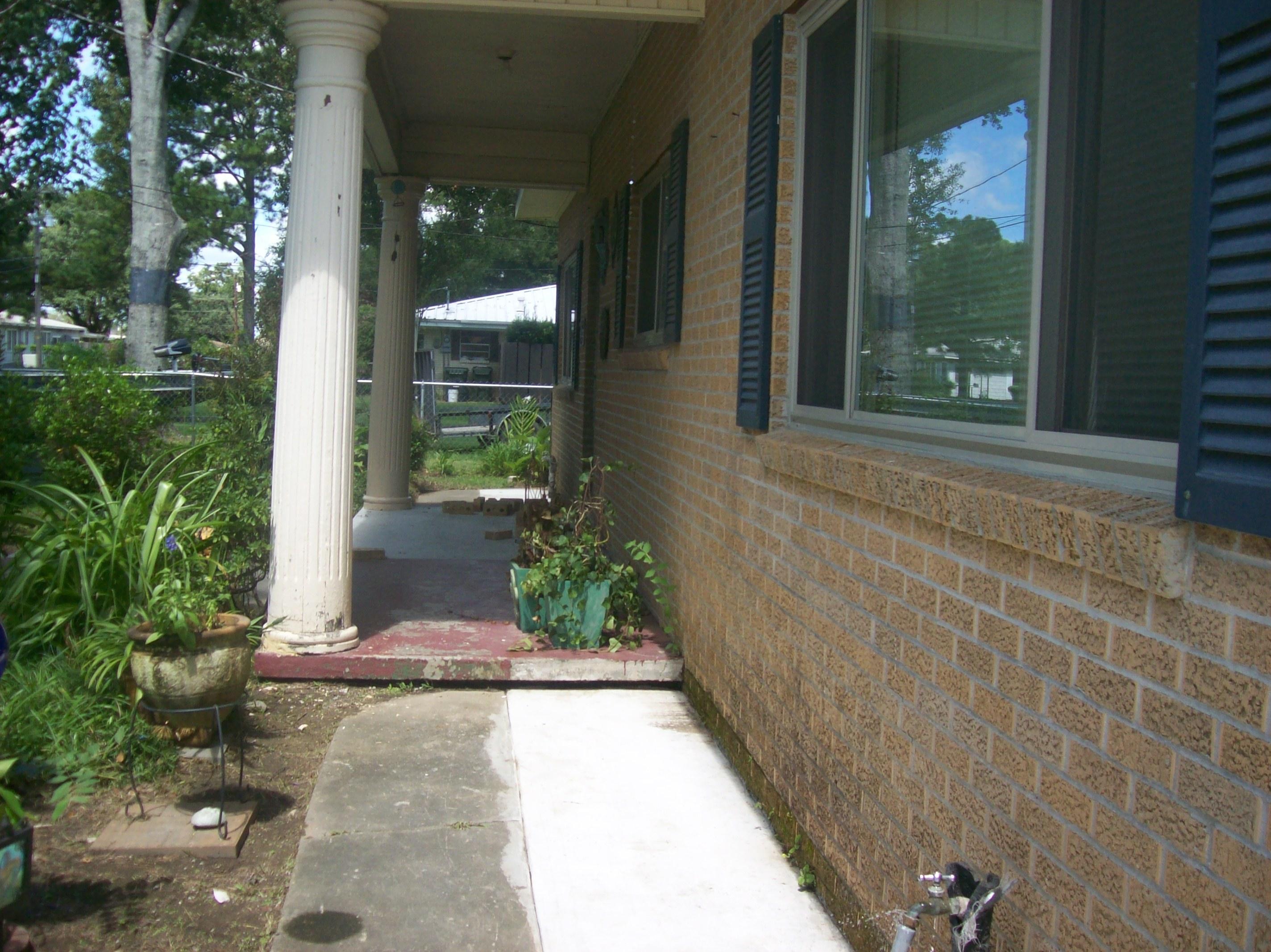 A.L.I. Home Improvement Company image 13