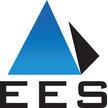 Enhanced Electrical Service Inc.
