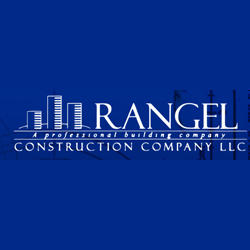 Rangel Construction Company LLC