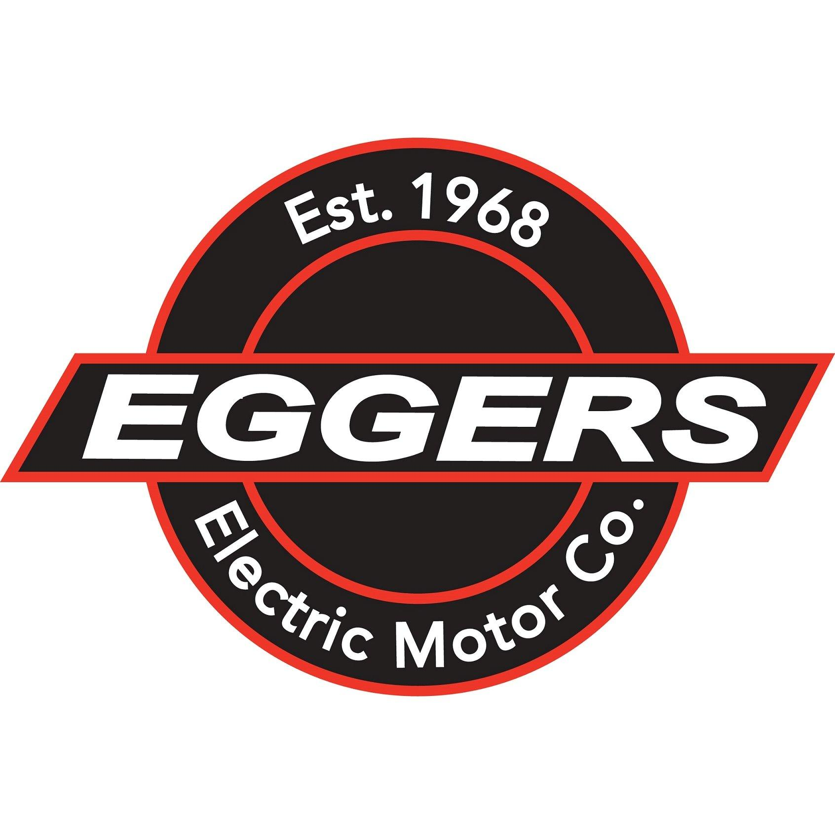Eggers Electric Motor Co image 0