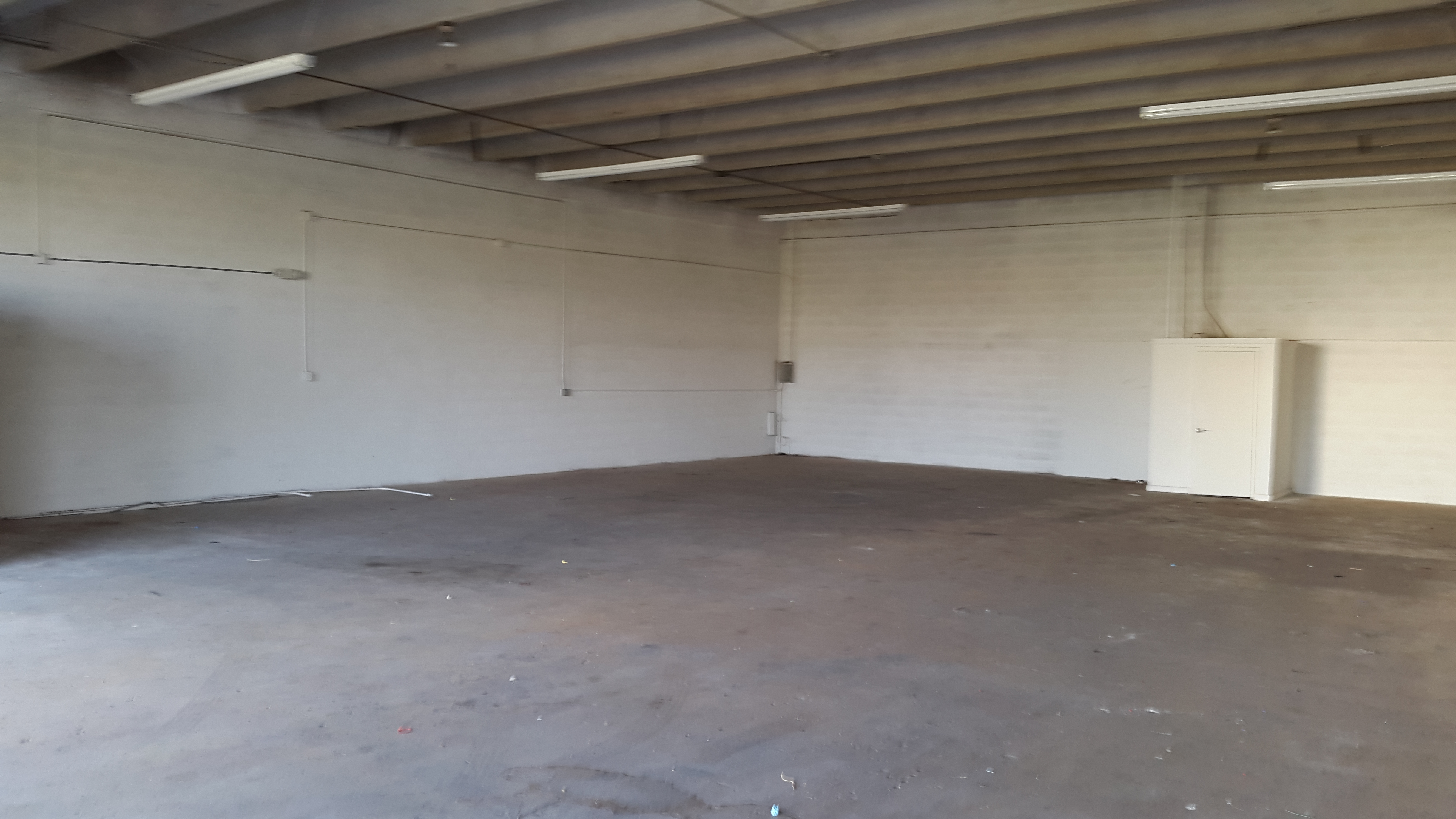 Warehouse for Rent in Miami image 52