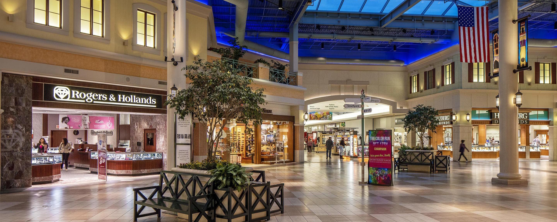 Homestore Market Place Shopping Center Champaign Il Company Page