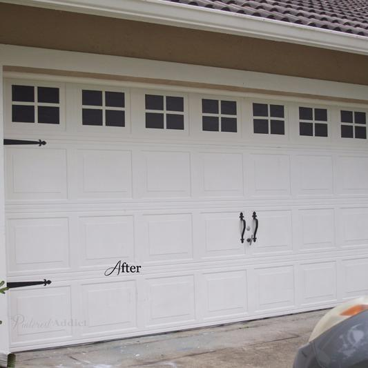 Lenny Garage Door Services