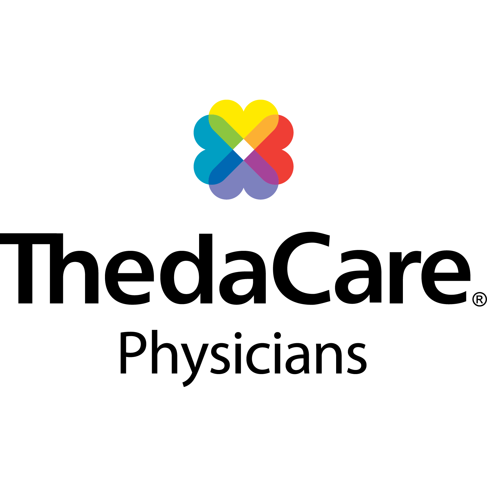 ThedaCare Physicians-Wild Rose