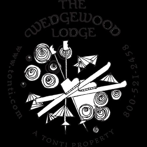 The Wedgewood Lodge Breckenridge