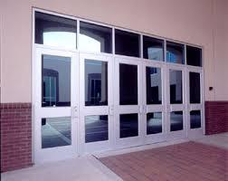 Krystal Glass & Door Co image 8