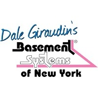 Basement Systems of New York