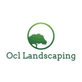 Ocl Landscaping