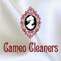 Cameo Cleaners