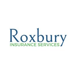 Roxbury Insurance Services