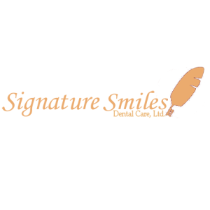 Signature Smiles Dental Care