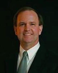 Michael Hagen image 0
