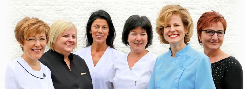 Clinique Dentaire Dre Nathalie Girard