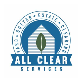 All Clear Services image 6