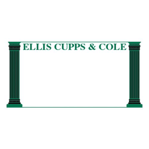 Ellis Cupps & Cole